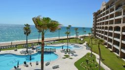 Hotel Sonoran Spa Resort - Puerto Peñasco
