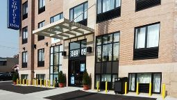 Comfort Inn Bellerose - New York (New York)