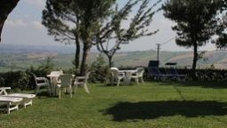 Hotel La Ciminiera Country House - Staffolo