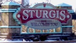 Country Hearth Inn and Suites - Sturgis (Michigan)