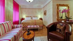 Hotel Townhouse Boutique - Zurigo