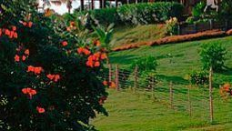 Hotel Palmlea Farms Lodge & Bures - Labasa
