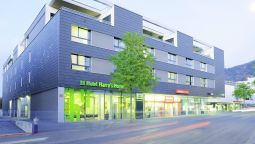 Hotel Harry's Home Dornbirn - Dornbirn
