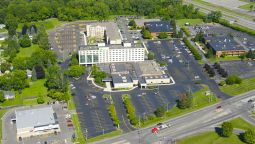Holiday Inn SYRACUSE-LIVERPOOL-EXIT 37 - Liverpool (New York)