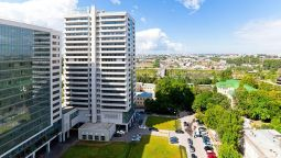 Hotel Staybridge Suites ST. PETERSBURG - Sankt-Peterburg