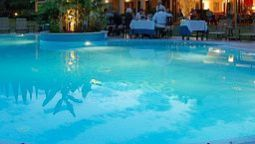 Villa Madrina Wellness Resort Hotel - Garda