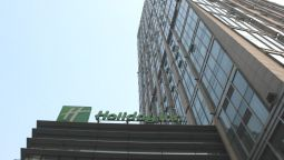 Holiday Inn BEIJING FOCUS SQUARE - Peking