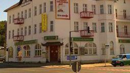 Hotels In Ahrensfelde Die Grossstadt Und Die Natur Vor Der Tur