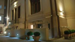 Scala Boutique Hotel - Bukarest