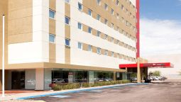 Hotel ibis Hermosillo - Hermosillo
