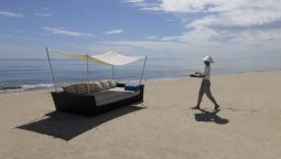 Hotel all inclusive resort... Fusion Maia Da Nang - Ca Nang