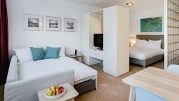 Hotel Htel Serviced Apartments Amstelveen from 45 sqm - Amstelveen