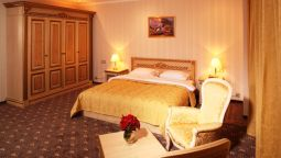 SK Royal Hotel Moscow - Moscou