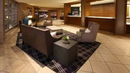 Hotel Crowne Plaza SYRACUSE - Syracuse (New York)