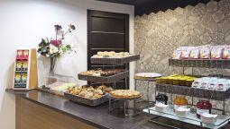 B&B Hotel Monza - 3 HRS Sterne Hotel: Bei HRS mit Gratis ...
