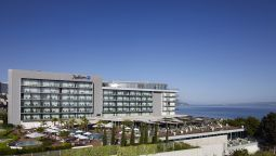 Hotel RADISSON BLU RESORT AND SPA SPLIT - Spalato