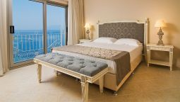 LaVista Boutique Hotel & Spa - Boutique Class - Kusadasi