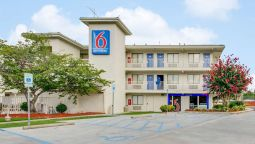 MOTEL 6 COLUMBIA WEST - Irmo (South Carolina)