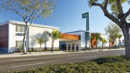 Studio Inn and Suites - Downey (California)