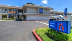 MOTEL 6 RIVERSIDE WEST JURUPA VALLEY - Riverside (Kalifornien)