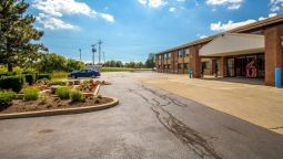 MOTEL 6 BUFFALO - AMHERST - North Tonawanda (New York)