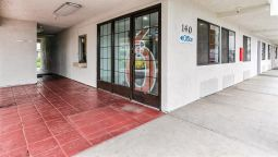 MOTEL 6 SALINAS NORTH-MONTEREY AREA - Salinas (Kalifornien)