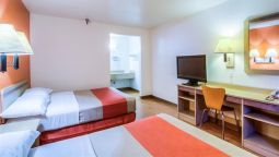 MOTEL 6 CHICAGO - ELK GROVE - Elk Grove Village (Illinois)
