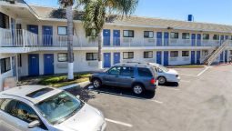MOTEL 6 LOS ANGELES - HARBOR CITY - Los Angeles - Harbor City (Kalifornien)