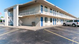 MOTEL 6 DETROIT NW-FARMINGTON HILLS - Farmington (Michigan)