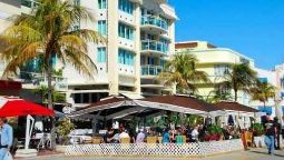 THE FRITZ HOTEL - Miami Beach (Florida)