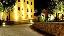 Hotel Etruria Resort & Natural Spa - Montepulciano