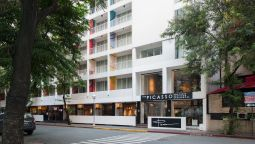 Hotel The Picasso Boutique Serviced Residences - Makati City