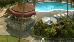 Fishermans Point Hotel - Ocho Rios