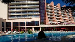 Hotel DoubleTree by Hilton Varna - Golden Sands Ultra all inclusive - Varna
