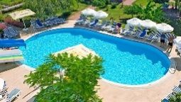 Irem Garden Family Club Hotel & Apartments - Manavgat