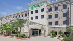 Holiday Inn HOUSTON EAST-CHANNELVIEW - Channelview (Texas)