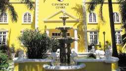 Hotel Rose Hall Villas By Half Moon - Montego Bay