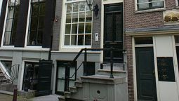 Hotel Royal Boutique Apartment Amsterdam - Amsterdam