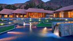 Hotel Tambo del Inka a Luxury Collection Resort & Spa Valle Sagrado - Urubamba