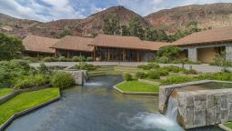 Hotel Tambo del Inka a Luxury Collection Resort & Spa Valle Sagrado - Yucay Urubamba