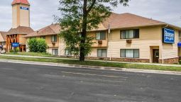 Rodeway Inn and Suites WI Madison-Northe - Maple Bluff (Wisconsin)