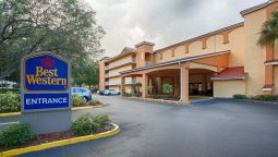 Hotel BEST WESTERN INTERNATIONAL DRI - Orlando (Floryda)