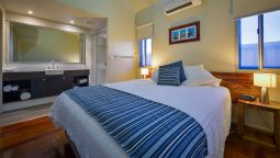 Hotel Exmouth Escape Resort - Exmouth