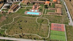 Hotel Poggio all'Agnello Country & Beach Residential Resort - Piombino