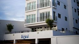 Hotel Hostal Marina Real - Santo Domingo