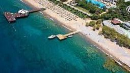 Hotel Latanya Park Resort - All Inclusive - Kocaalagölköy