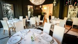 Hotel Roseo Wellness Resort Euroterme 4 Hrs Star Hotel In Bagno Di