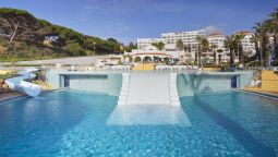 Hotel Grand Muthu Oura View Beach Club - Albufeira