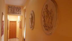 Hotel Soggiorno Comfort in Rome