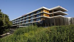 Hotel Crowne Plaza MONTPELLIER - CORUM - Montpellier